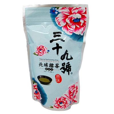原味擂茶(600公克/包)_A003008