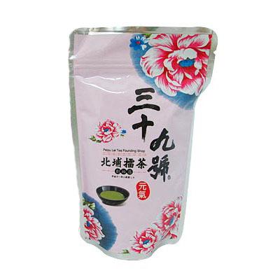 元氣擂茶(300公克/包)_A003009