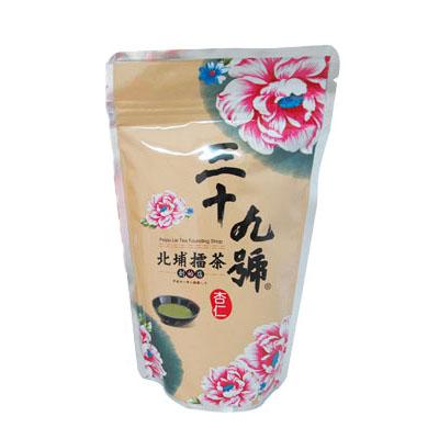 杏仁擂茶(300公克/包)_A003010