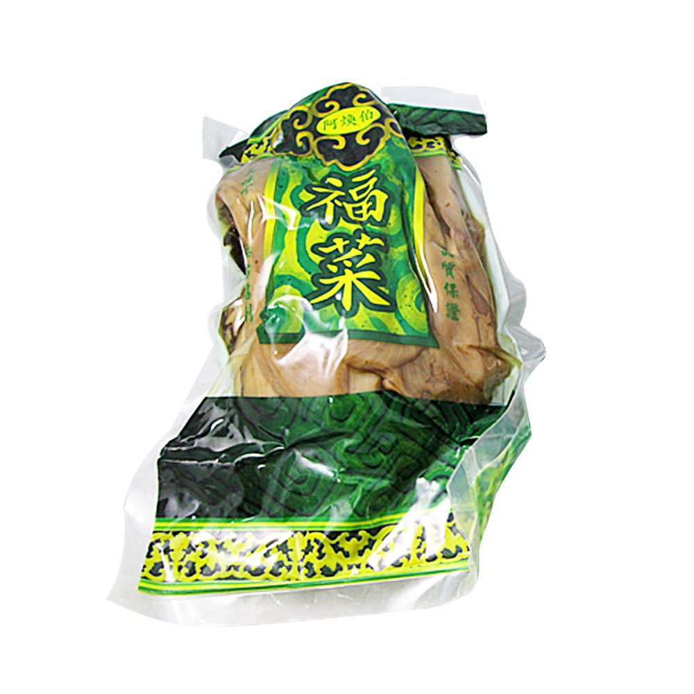 福菜(500g /包)_A012013